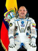 Jules Nader's father, Commander Ronnie Nader, is the first Ecuadorian astronaut in history; he was awarded the 'Example for Youth' medal by the Ecuadorian government. He is ranked #3577 over 373.733 scientists around the world, within the 1% more distinguished and over the 99% of world's scientist, due to his scientific work and achievements.