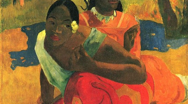 Most expensive painting paul gauguin artwork breaks for What is the most expensive painting