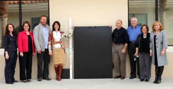 largest ring binder impact enterprises inc sets world record