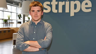 At just 26 years old, John Collison ? the younger of the two brothers and Stripe's president, is now the world's youngest self-made billionaire. He takes the position from Snapchat cofounder and CEO Evan Spiegel, also 26, as he is two months younger.