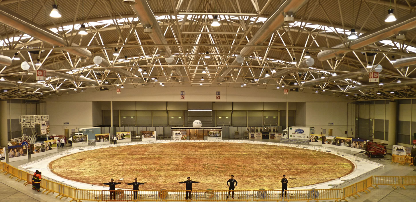 http://www.worldrecordacademy.com/food/img/113161-2_largest_pizza_Rome.jpg