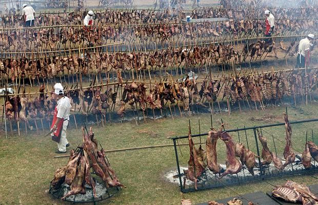 barbecue-Paraguay.jpg