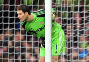 Stoke goalkeeper Asmir Begovic scored in bizarre fashion at the Britannia Stadium last November when a long kick forward - just 12 seconds after kick-off - caught the wind and then bounced over opposite number Artur Boruc into the net. The strike was measured at 91.9 metres (301ft 6in) and has now been registered as the 'longest goal scored in football'.