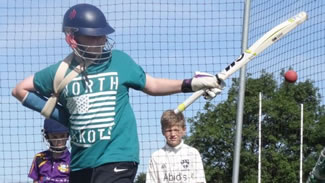 The Rodley Cricket Club in Leeds has set the world record for the most overs delivered in a time frame of 24 hours. As many as 2,000 overs were bowled in 24 hours by the cricketers at the club to have a crack at the world record.