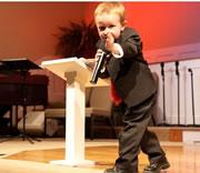 112430-b_Kanon_Tipto_youngest_preacher.j