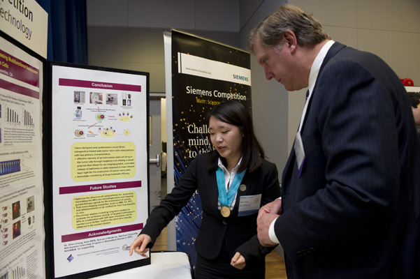 angela zhang research paper She found a cure for 17-year-old angela zhang unveiled an insanely i can't wait until she is recognized by major research groups in the.